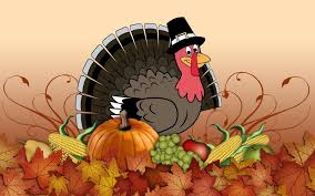 thanksgiving wishes 2014 ravishment happy thanksgiving day 2013 wishes hd wallpapers and