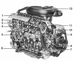 diagram of bmw e46 engine diagram wiring diagrams instruction