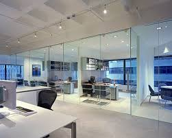 Modern Office Space Ideas Best 25 Glass Office Ideas On Pinterest Office Space Design Modern