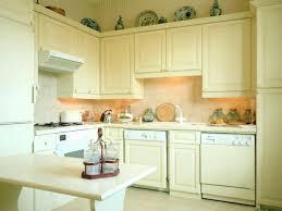 Kitchen Design Software Reviews Kitchen Design Software For Mac Bcg Matrix Analysis