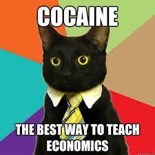 Cat Cocaine Meme - cocaine the best way to teach cat meme cat planet cat planet