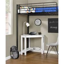 Corner Desks With Storage Corner Desks You U0027ll Love Wayfair