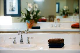 How To Clear A Clogged Bathroom Sink How To Unclog A Sink Drain