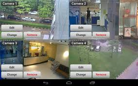 Ip Cam Viewer For Amcrest Android Apps On Google Play