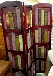 bookcase room dividers home design open bookcase room dividers nyc ideas choose the
