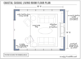 living room floor plans 18 best sycamore floor plan images on floor plans
