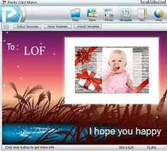 greeting card maker 7 best free greeting card maker software for windows