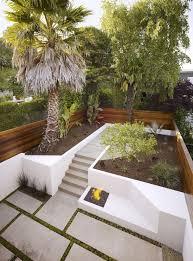 Backyard Retaining Wall Ideas Backyard Retaining Wall Designs Landscape Retaining Wall Design