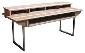 Desk With Top Shelf Dimensions Of Top Shelf