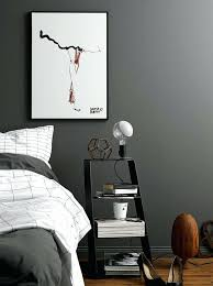 home designer pro layout male bedroom ideas grey luxury bedroom ideas home designer pro