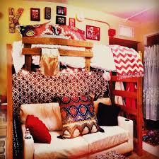 Pinterest Dorm Rooms by Gorgeous Dorm Room Trends Pinterest Dorm Room Dorm And