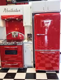 kitchen design magnificent retro appliances new 50s kitchen 50s