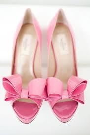 Light Pink Wedding Shoes Indian Bridal Wedding Shoes