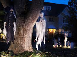 scariest halloween houses nashville u0027s scariest haunted houses
