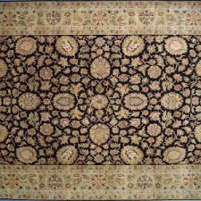9 12 indonesian area rug mcfarlands carpet u0026 rug service