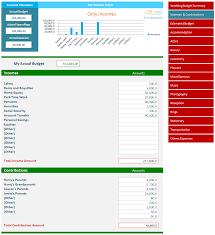 wedding gift calculator wedding budget calculator and estimator spreadsheet