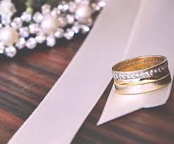wedding services wedding dj wedding services