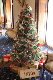 thank victorians for modern holiday decorations connecticut post