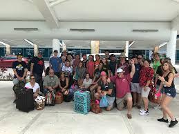high school senior trip packages cus reps senior grad trips high school graduation trips and
