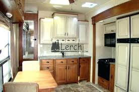 5th wheel with living room in front fresh front living room 5th wheel or front kitchen wheel open range
