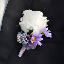 wedding flowers groom aliexpress buy groom boutonniere artificial silk flower