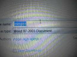 resume cover letter generator resume and cover letter generator builder debugging vba word code