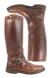 262 best men u0027s boots images on pinterest spur straps cowboy
