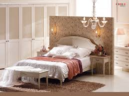 Antique Finish Bedroom Furniture by White Vintage Bedroom Furniture Sets Furniturest Net