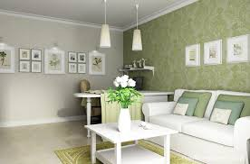 how to decorate a small livingroom 25 design living room apartment decor ideas you should