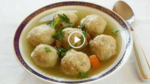 kosher for passover matzah matzo recipes for passover passover matzo balls of kosher