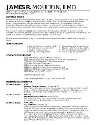 Resume For Charge Nurse 10 Helpful Homework Hints Creative Resume Art Director Help