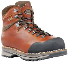 zamberlan tofane nw gt backpacking boots men u0027s