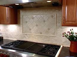 how to install kitchen backsplash how to install backsplash macky co