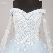 blue wedding gowns picture more detailed picture about rsw1134
