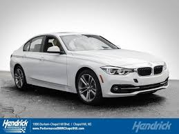 bmw chapel hill 2018 bmw 3 series 330i for sale in chapel hill nc