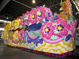 mardi gras floats for sale 24 best sheratonmardigras images on photos