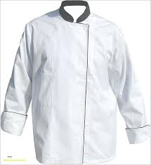 vetement cuisine pas cher veste cuisine pas cher vetement de cuisine professionnel pas cher