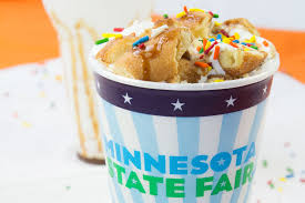 State Fair Map Mn A Cheapskate U0027s Guide To The Minnesota State Fair Eater Twin Cities