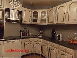 renover meubles de cuisine v33 renovation meuble cuisine pour idees de deco de cuisine nouveau