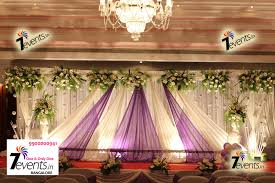 christian wedding planner flower decoration for wedding 4 tjihome