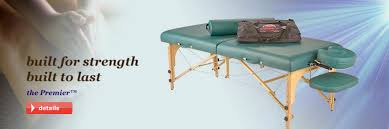 Professional Massage Tables Stronglite Massage Tables Massage Chairs Massage Table And