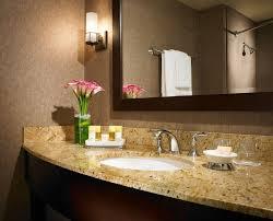 book hyatt regency bellevue seattle hotel deals