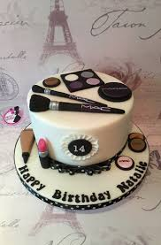 how to make a cake for a girl the 25 best birthday cakes ideas on cakes