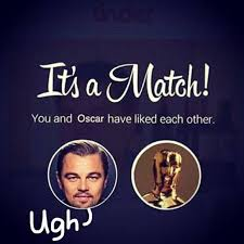 Leonardo Dicaprio Meme Oscar - don t worry there are already a bunch of new memes after leonardo