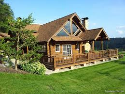 global houses log home in germany country house for sale in rottweil baden