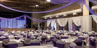 banquet halls in sacramento laguna town weddings get prices for wedding venues in ca
