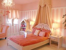 canopy beds for little girls kids room likable toddler bedroom with princess themes plus