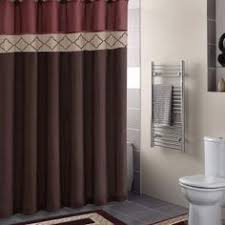 Anti Ligature Shower Curtain Thanksgiving Themed Shower Curtain Http Projectremember Us
