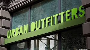 urban outfitters black friday urban outfitters to open first hawaii store on black friday