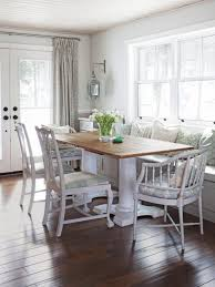 Country Dining Rooms Dining Room 14 Country Dining Room Ideas French Country Dining